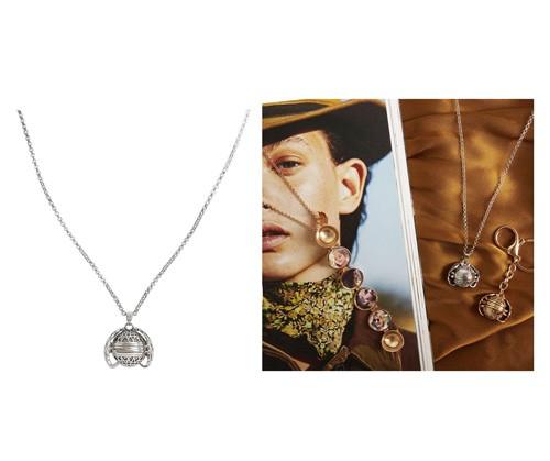 Halskette Art.-Nr. 0215552-102-Ketting--1