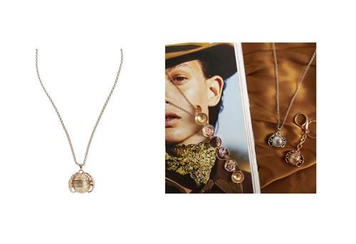 Halskette Art.-Nr. 0215552-108b-Ketting-2