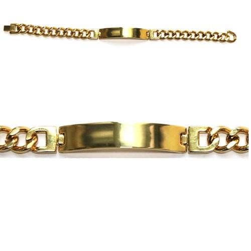 Armband Art.-Nr. 027-13