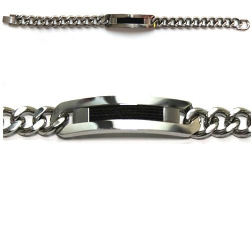 Armband Art.-Nr. 027-14