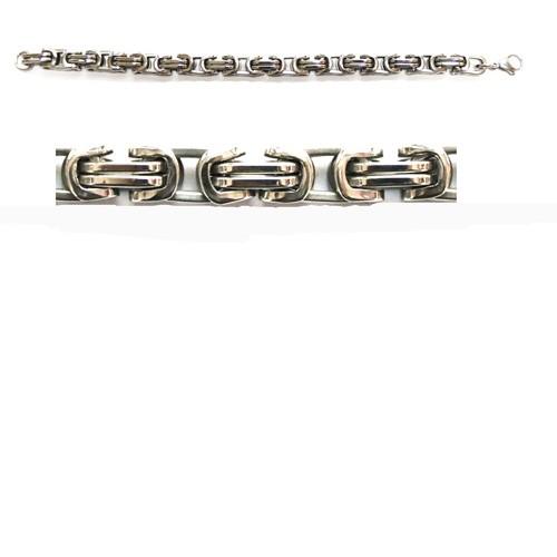 Armband Art.-Nr. 027-15