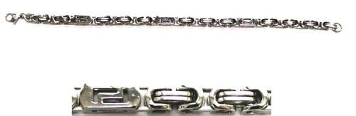 Armband Art.-Nr. 027-17