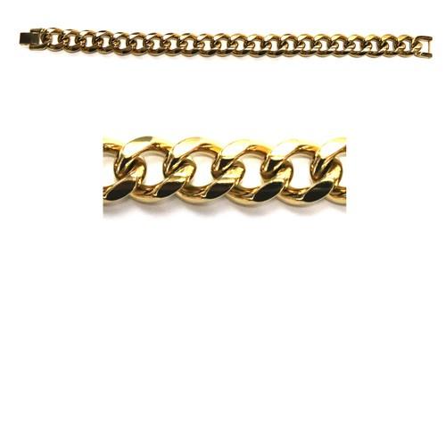 Armband Art.-Nr. 027-20