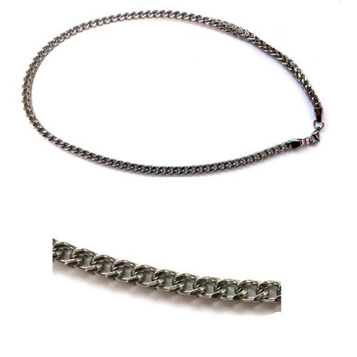 Damen Halskette Art.-Nr. 029-22