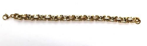 Armband Art.-Nr. 027-27