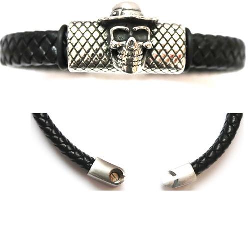 Armband Art.-Nr. 027-3