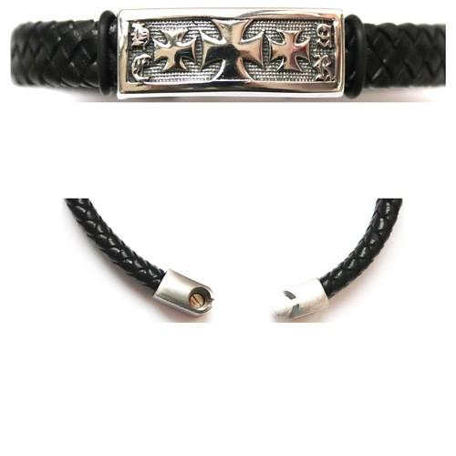 Armband Art.-Nr. 027-8