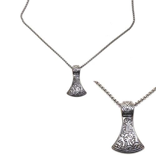 Damen Halskette Art.-Nr. 029-1