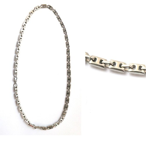 Damen Halskette Art.-Nr. 029-23