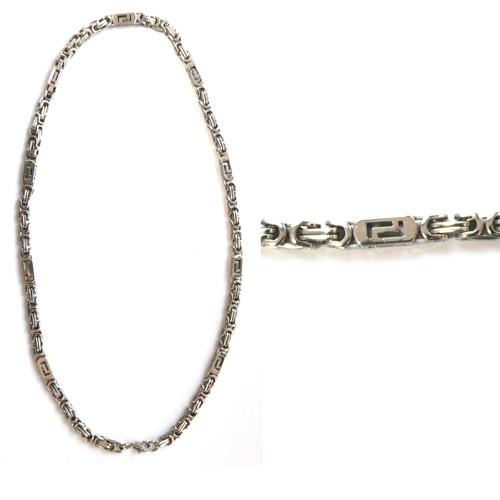 Damen Halskette Art.-Nr. 029-25
