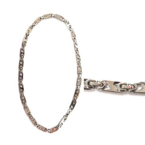 Damen Halskette Art.-Nr. 029-26