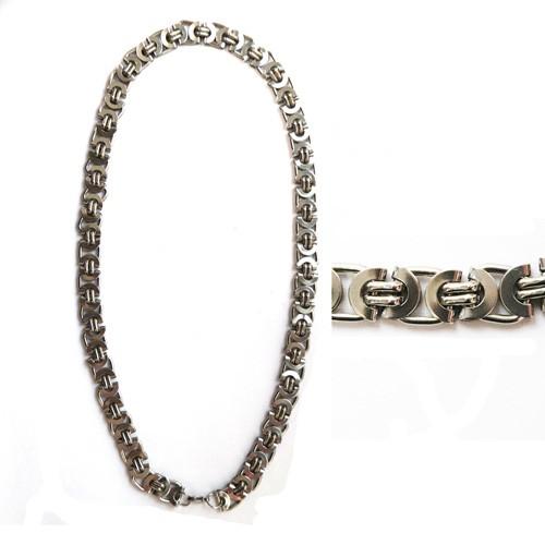 Halskette Art.-Nr. 029-28