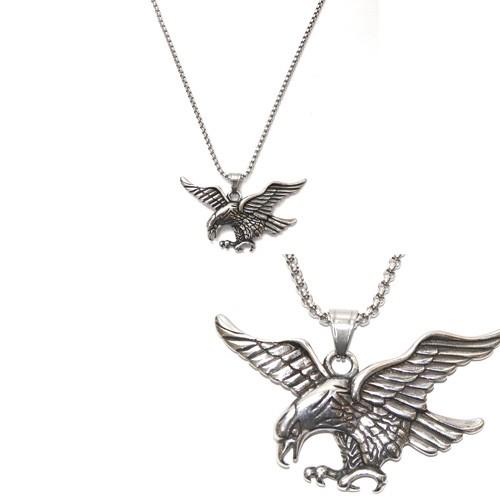 Damen Halskette Art.-Nr. 029-3