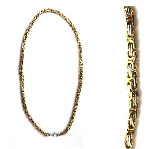 Halskette Art.-Nr. 029-30