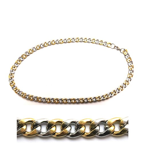Halskette Art.-Nr. 029-35
