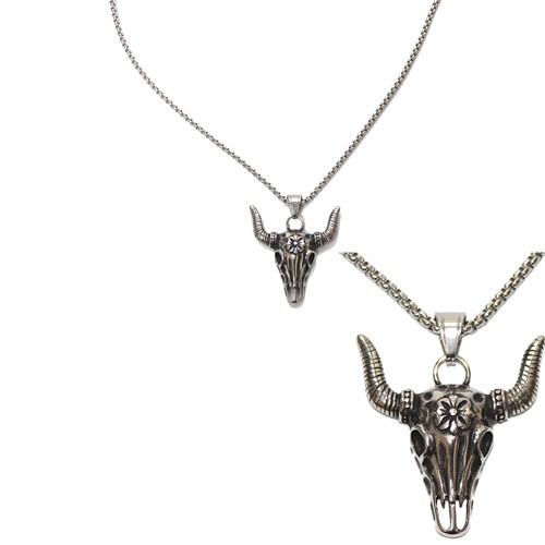 Damen Halskette Art.-Nr. 029-4