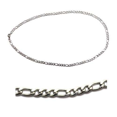 Halskette Art.-Nr. 029-41