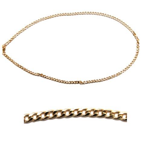 Halskette Art.-Nr. 029-42