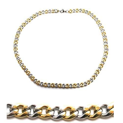 Halskette Art.-Nr. 029-44