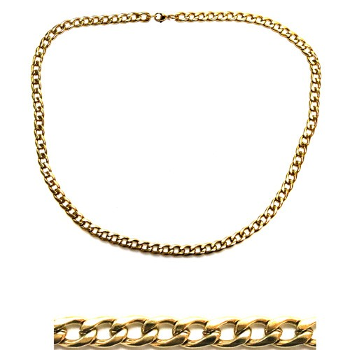 Halskette Art.-Nr. 029-45