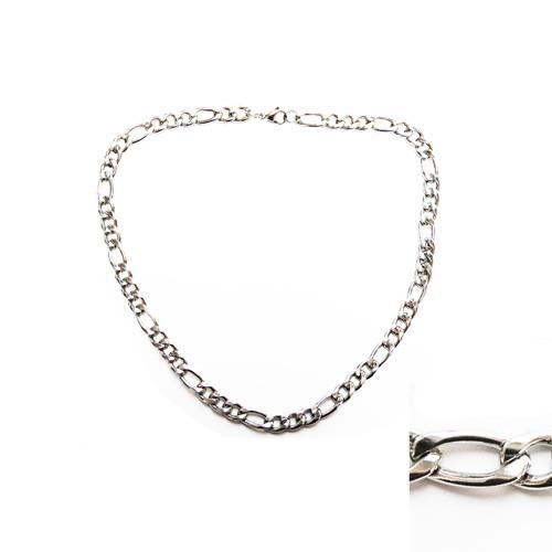 Halskette Art.-Nr. 029-46