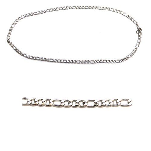 Halskette Art.-Nr. 029-48