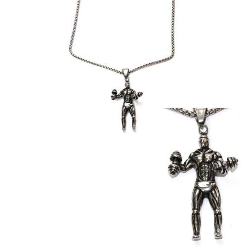 Damen Halskette Art.-Nr. 029-5