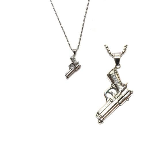Damen Halskette Art.-Nr. 029-6