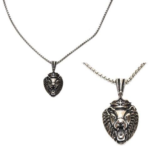 Damen Halskette Art.-Nr. 029-7
