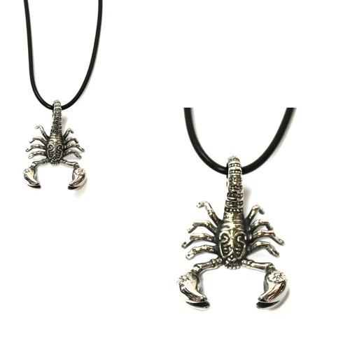 Damen Halskette Art.-Nr. 029-9
