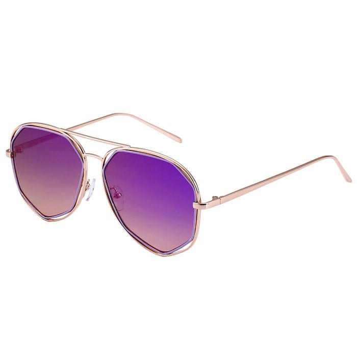 Sonnenbrillen Art.-Nr. 0550009002
