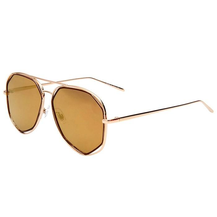 Sonnenbrillen Art.-Nr. 0550009003