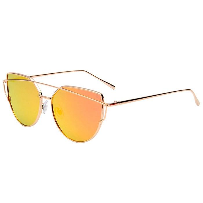 Sonnenbrillen Art.-Nr. 0550010002