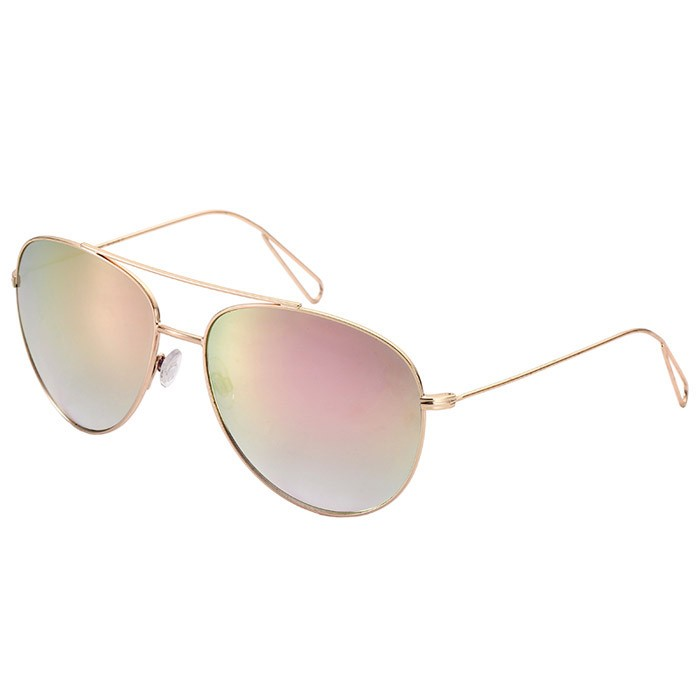 Sonnenbrillen Art.-Nr. 0550016004