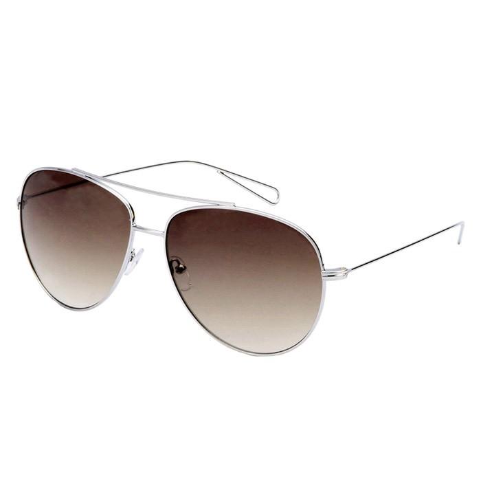 Sonnenbrillen Art.-Nr. 0550016005