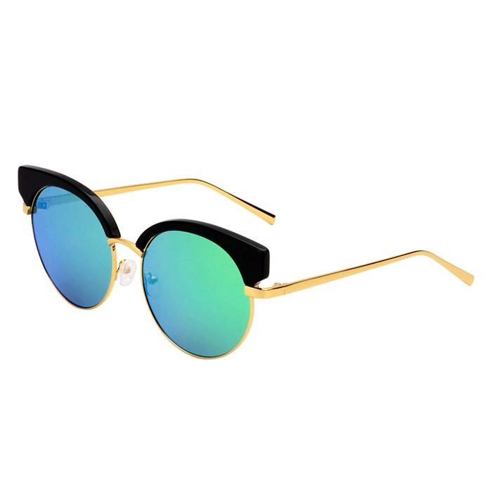 Sonnenbrillen Art.-Nr. 0550025003