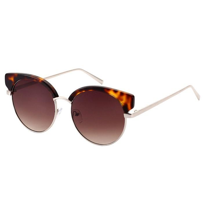 Sonnenbrillen Art.-Nr. 0550025004