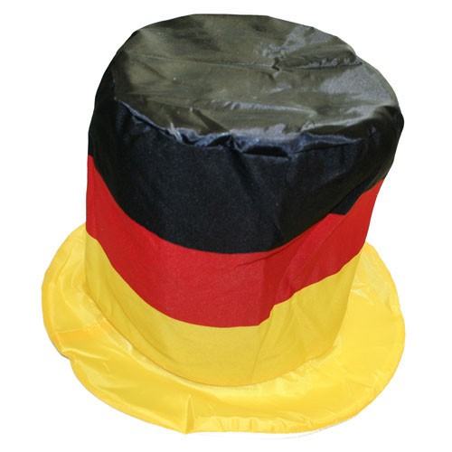 Deutschland Hut Art.-Nr. 0700121049