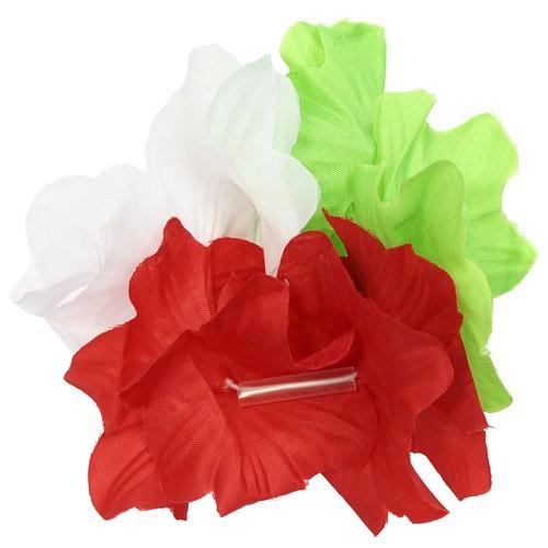 Paket mit 24 Blumenarmbaender Art.-Nr. 0700141039