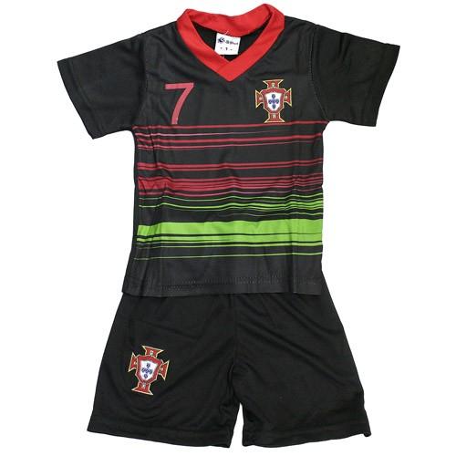 Paket mit 12 Kleinkinder-Sets Portugal Art.-Nr. 0700143351