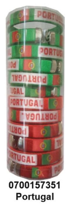 Paket mit 12 Armbänder Art.-Nr. 0700157351