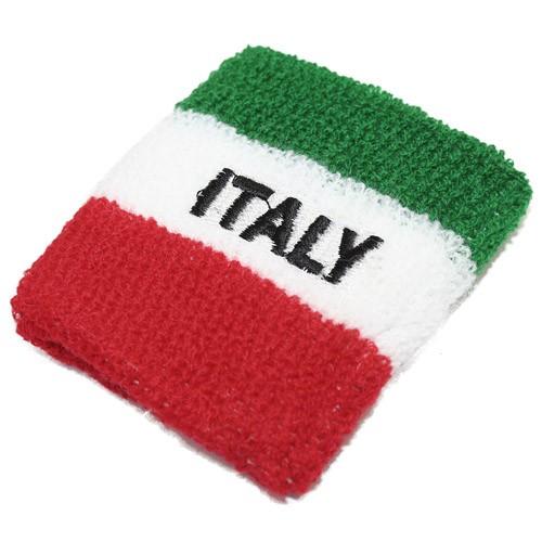 Paket mit 12 Schweißbaender Italien Art.-Nr. 0700402033