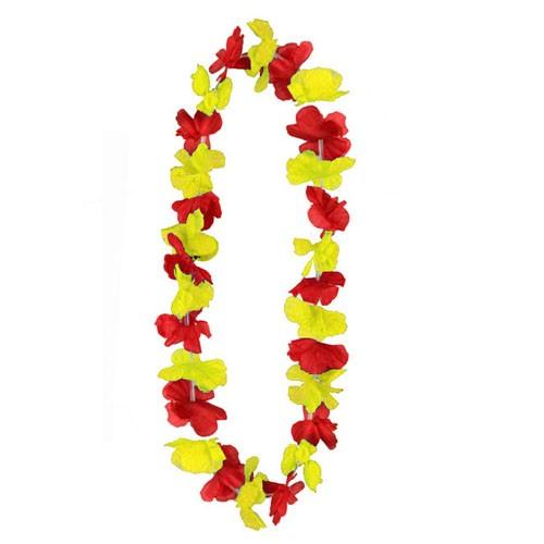 Paket mit 12 Blumenkette Art. Nr. 0700422005