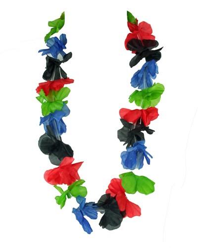 Paket mit 10 Blumenketten Art.-Nr. 0700422027