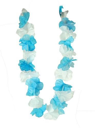 Paket mit 10 Blumenketten Art.-Nr. 0700422052
