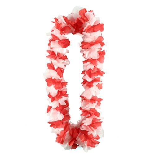 Paket mit 10 Blumenketten (groß) Art.-Nr. 0700424041