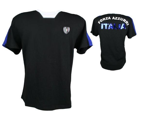 12 T-Shirt Italien Art.-Nr. 0700560739