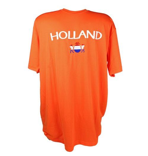 12 Trikots Niederlande Art.-Nr. 0700560833