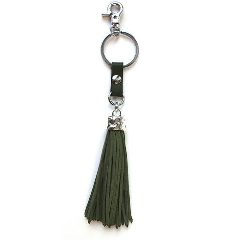 Modische Schlüsselanhänger Art.-Nr. 10410-400
