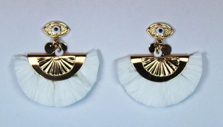 Damen Ohrringe Art.-Nr. 19FAE12-000